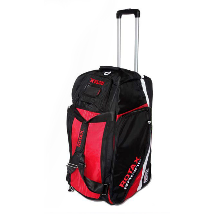 RMC TRAVEL BAG