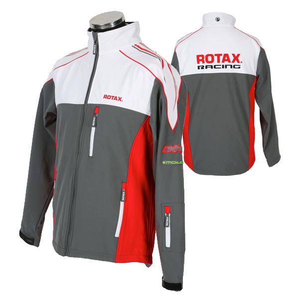 ROTAX-RACING