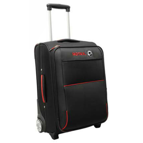 ROTAX TROLLEY CASE